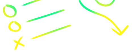 form-jaune-verte-entete